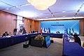 Philia Forum in Athens, 2021 07.jpg