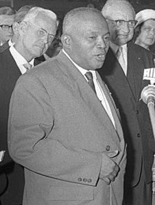 Philibert Tsiranana 1962.jpg