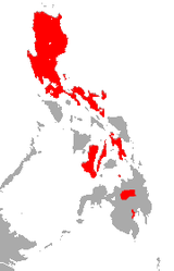 Philippine Forest Horseshoe Bat area.png