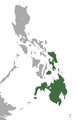 Philippine Tarsier area.png