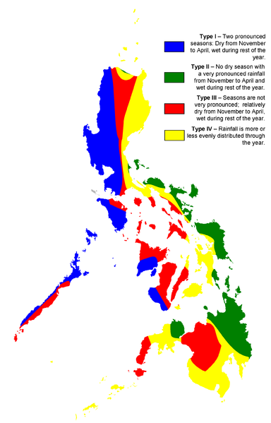 Datei:Philippine climate map.png