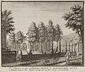 Philips, Jan Caspar (1700-1775), Afb 010094006051.jpg