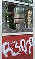Phone Booth - Viale Umberto I - Reggio Emilia, Italy - July 7, 2015 - panoramio.jpg