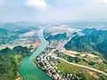 Phong Nha Drone.jpg