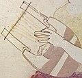 Phorminx Staatliche Antikensammlungen Schoen80 detail.jpg