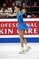 Photos – World Championships 2018 – Ladies (Satoko MIYAHARA JPN – Bronze Medal) (27).jpg