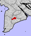 Phuoc Long District.png