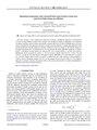 PhysRevC.100.034906.pdf