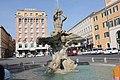 Piazza Barberini in 2018.04.jpg