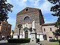 Piazza Francesco Petrarca - panoramio.jpg