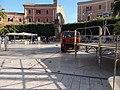 Piazza Garibaldi^^^^^^^^^^^^Sic^^^^^Indecente - panoramio.jpg