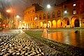 Piazza S.Stefano 2.jpg