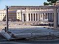 Piazza San Pietro 聖彼得廣場 - panoramio (2).jpg