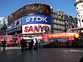 Piccadilly Circus (2327651420).jpg