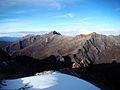 Pico Humboldt - estado Mérida.JPG