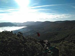 Pico Pozuelos Robledo del Mazo.jpg