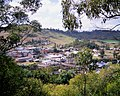 Picton NSW Looking East.jpg