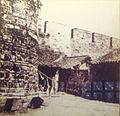 Picture of the old city of Shanghai.jpg