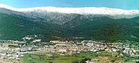 Piedralavs Municipio.jpg