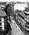 Pieracki's funeral Warsaw.jpg