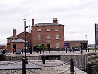 Piermaster's House Albert Dock.jpg