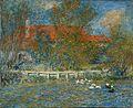 Pierre-Auguste Renoir 027.jpg