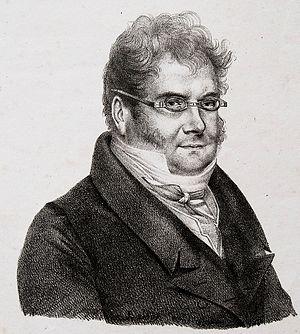 Adolphe Pierre Primivere Lesson - Adolphe Pierre Primivere Lesson