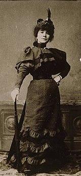 フアナ・ロマーニ - Wikipedia