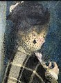 Pierre auguste renoir, giovane donna con violtetta, 1870 ca. 02.JPG
