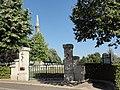 Pierrepont (Meurthe-et-M.) Nécropole nationale de Pierrepont (01).JPG