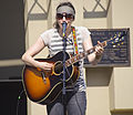 Pieta Brown Dubuquefest 1.jpg
