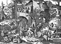 Pieter Bruegel- Seven Deadly Sins.jpg