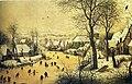 Pieter Brueghel II - The Bird Trap (Toledo).jpg
