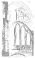 Pignon.eglise.abbatiale.Vezelay.png