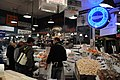 Pike Place Market - Pure Food Fish 02.jpg