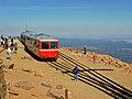 Pikes Peak (4300m) - panoramio.jpg