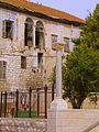 PikiWiki Israel 18504 Architecture of Israel.jpg