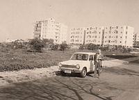 PikiWiki Israel 46422 low cost housing .jpg