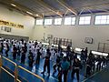 PikiWiki Israel 48377 תצוגה של קראטה .jpg