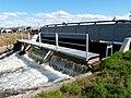 Pilot Butte Canal 8 - Redmond Oregon.jpg