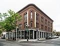 Pilsbury Block - Lewiston Public Library Maine.jpg