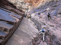 Pine Creek Canyon side canyon 4.jpg