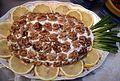 Pineapple salad by ArmAg.jpg