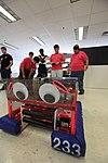 Pink Team's Robot-Steamworks (33996869666).jpg