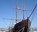 Pinta (ship, 1992) 38.jpg