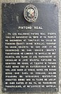 Pintong Real (Royal Gate) NHCP Historical Marker.jpg