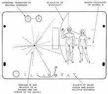 Pioneer11.jpg