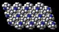 Piperazine-xtal-3D-vdW.png