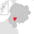 Piringsdorf im Bezirk OP.png