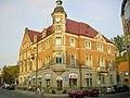 Pirna Rathaus Copitz.jpg